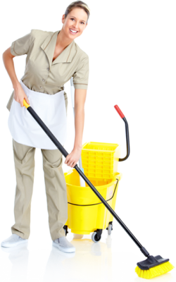 Housekeeping Cleaning Chemicals Manufacturer In Noida- Orbit Hyg India