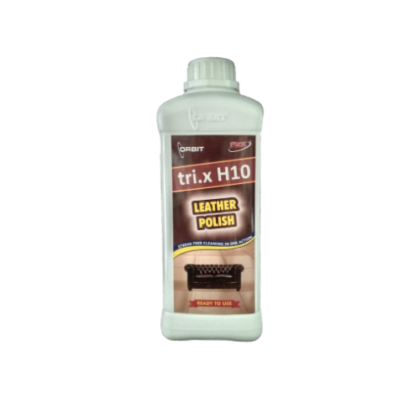 Buy Leather Polish Online at Best Price | Sofa, Chair, Leather Bags Polish.