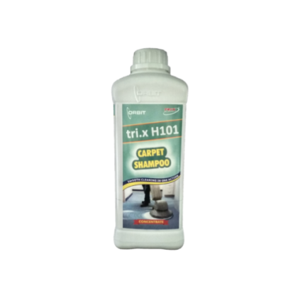 Buy Carpet Shampoo Online at Best Price | Carpet and Sofa Cleaner-ORBIT