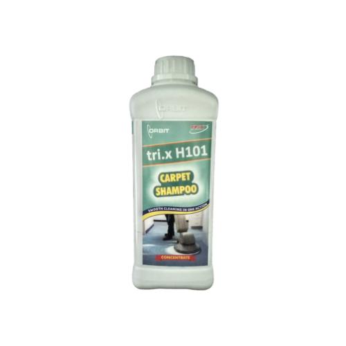 Buy Carpet Shampoo Online at Best Price | Carpet and Sofa ...
