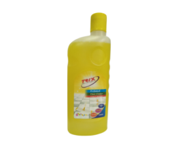 tri.x H7- Floor Cleaner Concentrate (Lemon) 500 ML