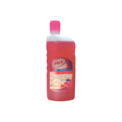 tri.x H7- Floor Cleaner Concentrate (Rose) 500 ML