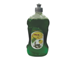 tri.x K1 Det-Manual Dish Wash Detergent Concentrate Green (500 ML)