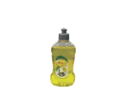 tri.x K1 Det-Manual Dish Wash Detergent Concentrate Yellow (250 ML)