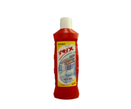 tri.x H8- Bathroom Cleaner Alkaline (500 ML)