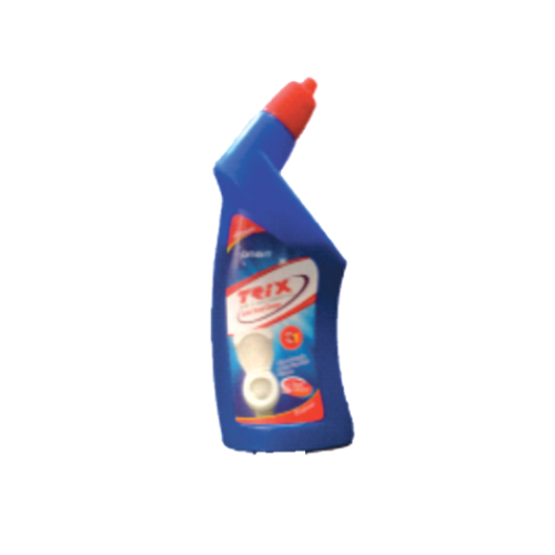 Housekeeping Cleaning Chemicals Manufacturer In Noida  Orbit ...
