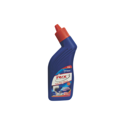 tri.x H6-Toilet Bowl Cleaner (250 ML)