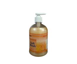 Perfumed Liquid Soap DTOL (500 ML)